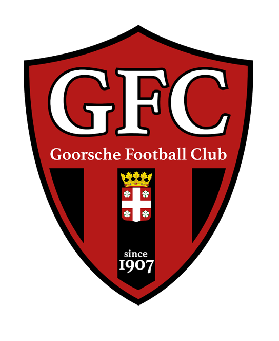 Goorsche Football Club